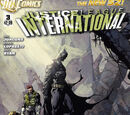 Justice League International Vol 3 3