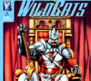 Wildcats: World's End Vol 1 9