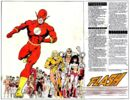 Flash Wally West 0179.jpg