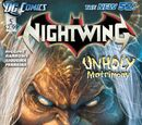 Nightwing Vol 3 5