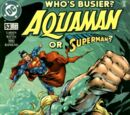 Aquaman Vol 5 53