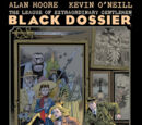 League of Extraordinary Gentlemen: Black Dossier Vol 1 1