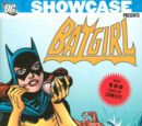 Showcase Presents: Batgirl Vol 1 1