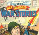 Star-Spangled War Stories Vol 1 50