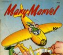 Mary Marvel Vol 1 3