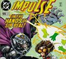 Impulse Vol 1 55