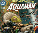 Aquaman Vol 5 36