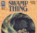 Swamp Thing Vol 2 76