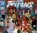 Team Titans Vol 1 15