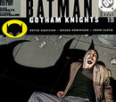 Batman: Gotham Knights Vol 1 19
