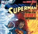 Superman Vol 3 4