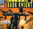 Batman: Legends of the Dark Knight Vol 1 139