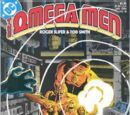 Omega Men Vol 1 10
