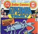 Superman Family Vol 1 191
