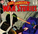 Star-Spangled War Stories Vol 1 75