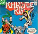 Karate Kid Vol 1 14