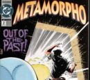 Metamorpho Vol 2 2