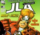 JLA Classified Vol 1 24