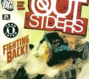 Outsiders Vol 3 35