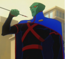 Martian Manhunter Co2E 001.png