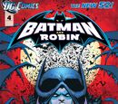 Batman and Robin Vol 2 4