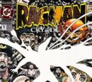 Ragman: Cry of the Dead Vol 1 5