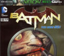Batman Vol 2 13