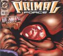 Primal Force Vol 1 6