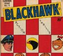 Blackhawk Vol 1 11