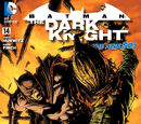 Batman: The Dark Knight Vol 2 14