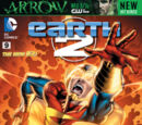 Earth 2 Vol 1 9