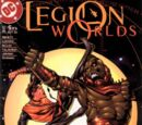 Legion Worlds Vol 1 5