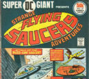 Super DC Giant Vol 1 S-27