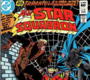 All-Star Squadron Vol 1 24