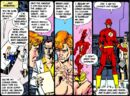 Flash Wally West 0060.jpg