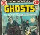 Ghosts Vol 1 9