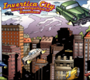 Invertica City (Earth-ABC)