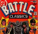 Battle Classics Vol 1