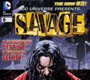 DC Universe Presents Vol 1 9