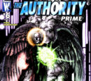 The Authority: Prime Vol 1 6