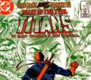 Tales of the Teen Titans Vol 1 55