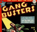 Gang Busters Vol 1 2