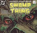 Swamp Thing Vol 2 49