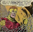 Net (Earth-One) 001.jpg