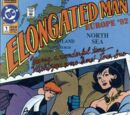 Elongated Man Vol 1