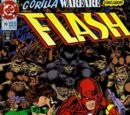 Flash Vol 2 70