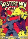 Mystery Men Comics Vol 1 18.jpg