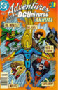 AdventuresintheDCUniverseAnnual1.jpg