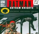 Batman: Gotham Knights Vol 1 16