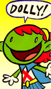Miss Martian Tiny Titans 001.png